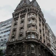 Edificio Otto Wulf