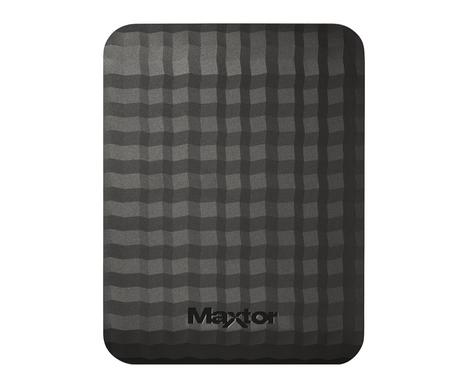 Maxtor Hard Disk 1TB