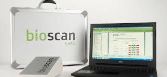 Bioscan.jpeg