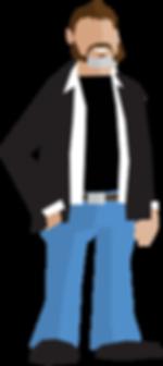 ilan character.png
