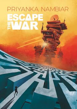 Escape+the+war+2+copy