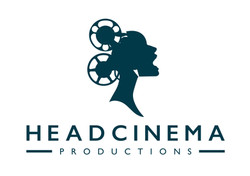 headcinema