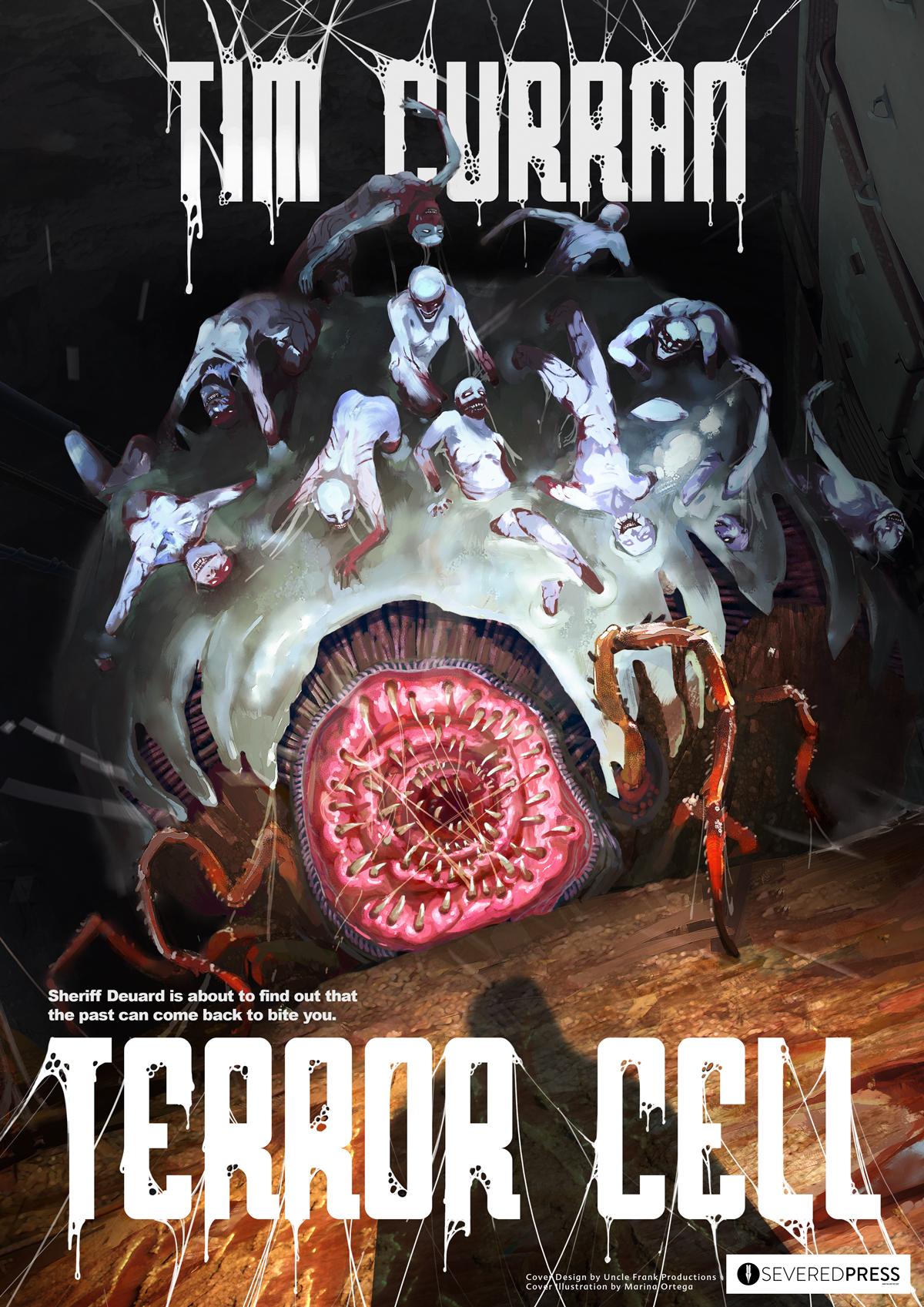 Terror-Cell-web