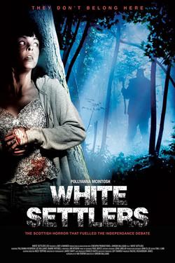 WHITE-SETTLERS-FINAL_SMALL.jpg