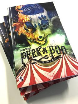 peekaboo books copy.jpg