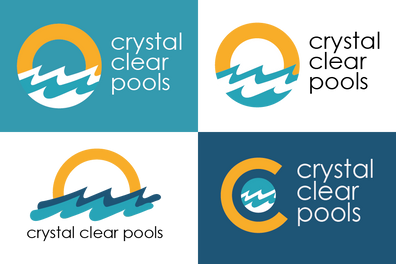 Crystal Clear Pools.png