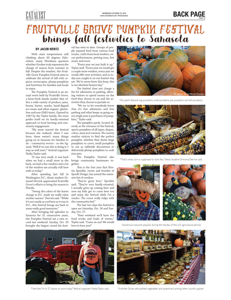 Fall-19-Issue-6-1.png