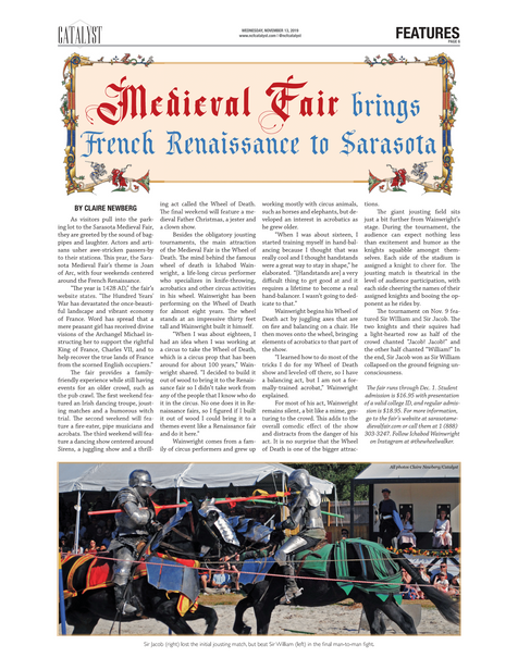 Fall-19-Issue-9-Center-1.png