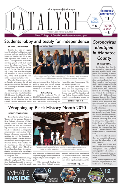 Spring-20-Issue-4-1.png