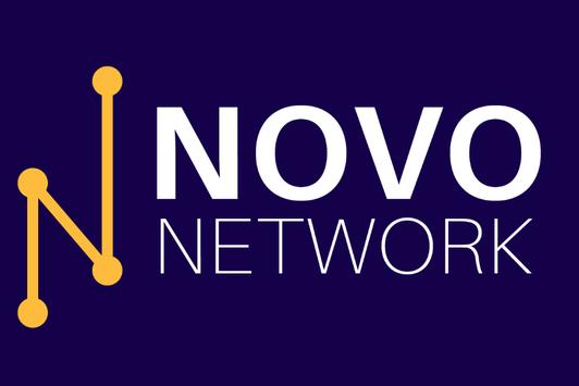 Novo Network Reunion Event.png
