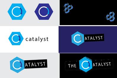 Catalyst Logos.png