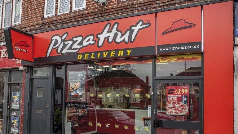 pizza-hut