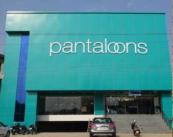 Pantaloons.jpg