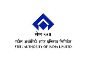 Steel-Authority-of-India-Ltd