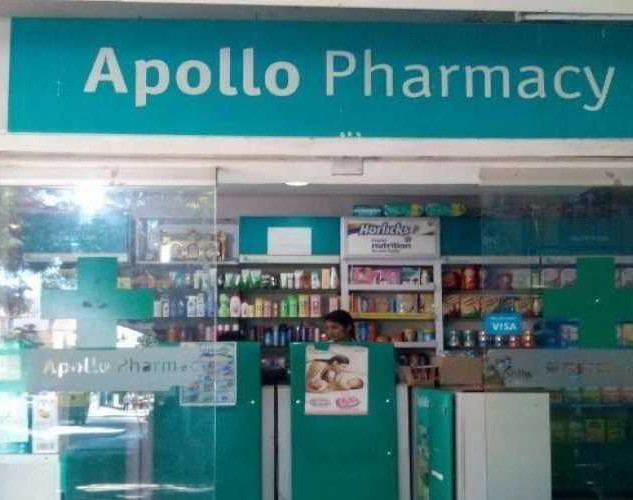 Apollo pharmacy.jpg