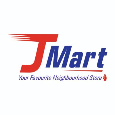 J Mart