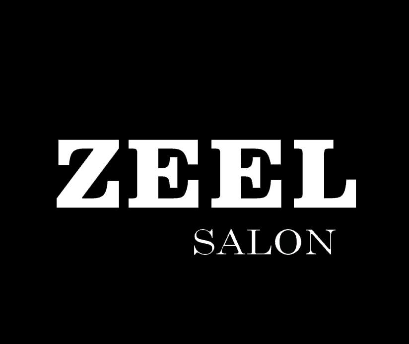 zeel logo 3