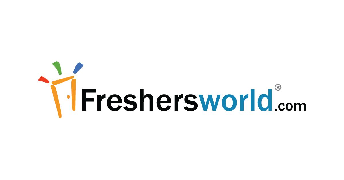 freshersword_fb