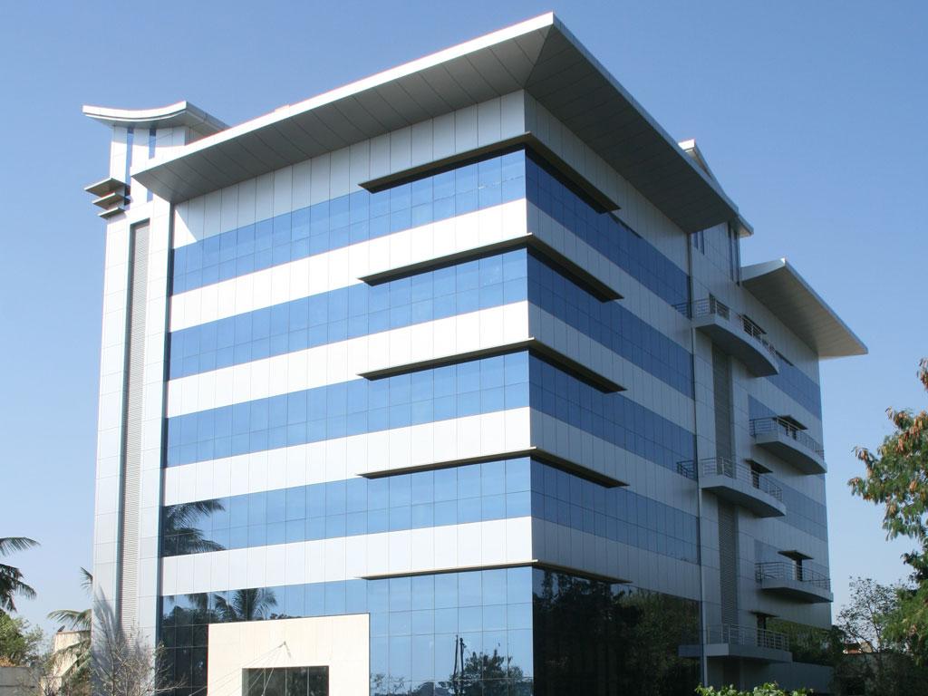 COM-12_Serum-Corp-Office