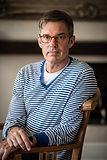 Dr Greg Madison