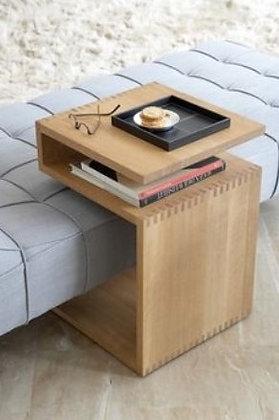 mesa auxiliar MX11