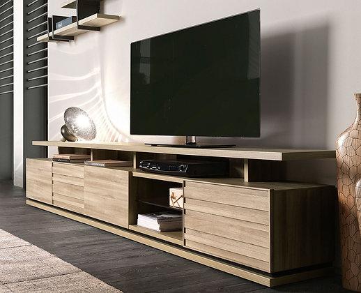mueble para tv MT-13