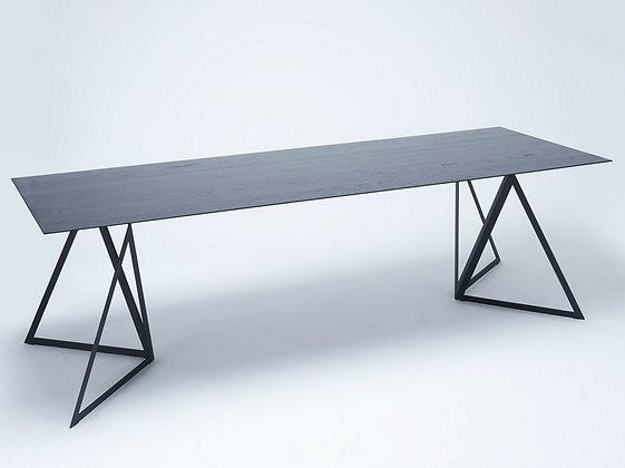 mesa comedor MC23