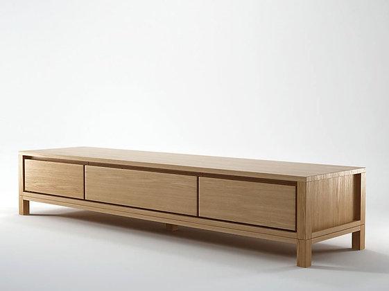 mueble para tv MT-03