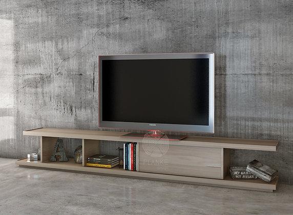 mueble para tv MT-04