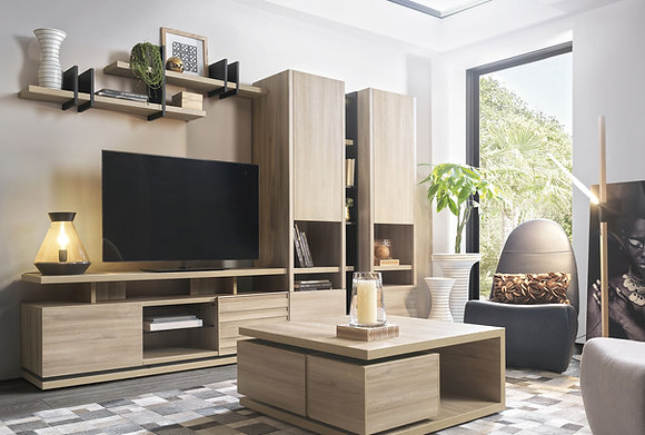 mueble para tv MT-17