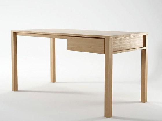 escritorio ER-01