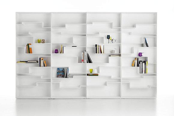 biblioteca BE-14