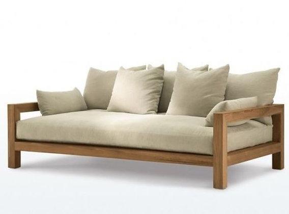 sofa SL03