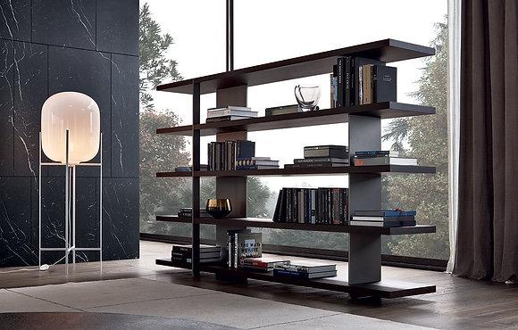 biblioteca BE-22