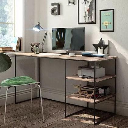 escritorio ER-05