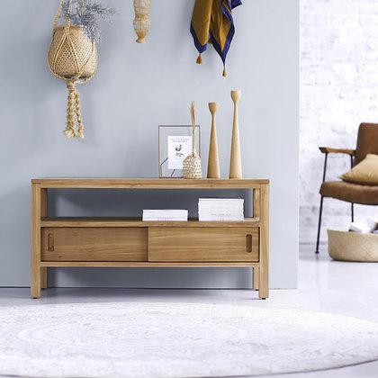 mueble para tv MT-20