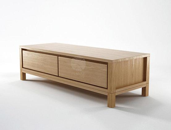 mueble para tv MT-02