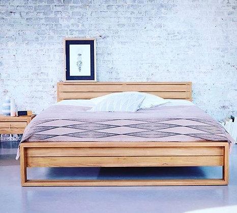 cama ML13