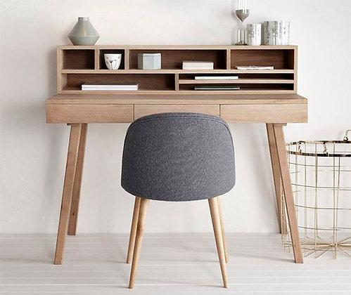 escritorio ER-02
