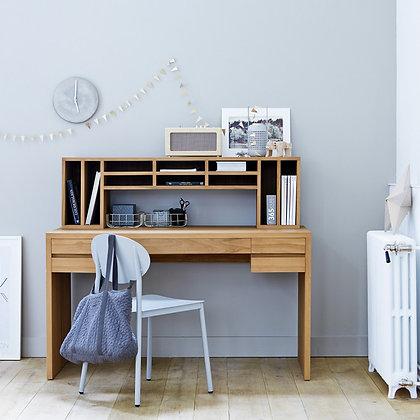escritorio ER-11