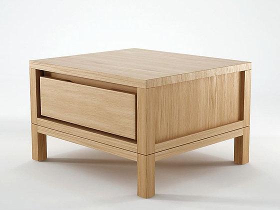 mesa de luz ML05