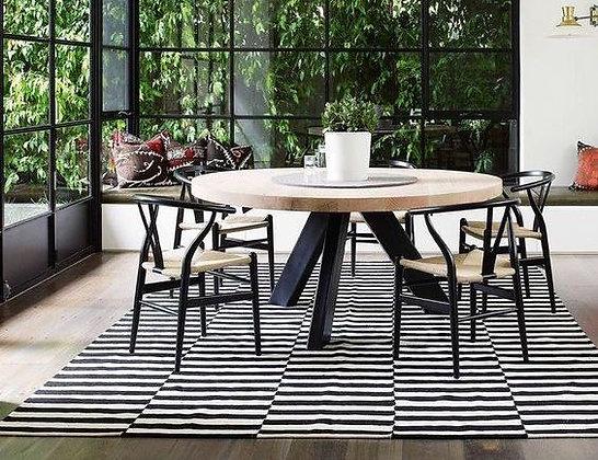 mesa comedor MC09