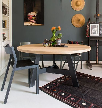mesa comedor MC08