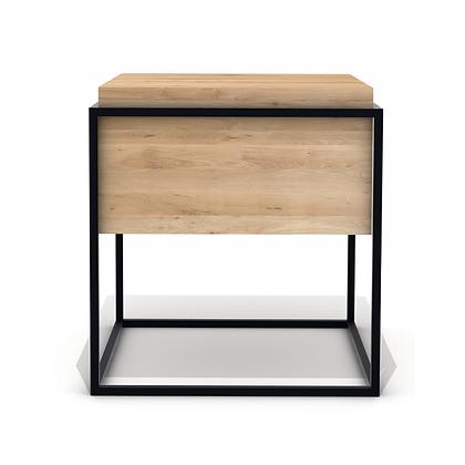 mesa de luz ML06