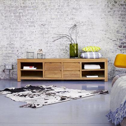 mueble para tv MT-12