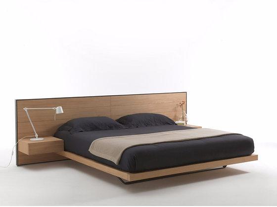 cama ML10