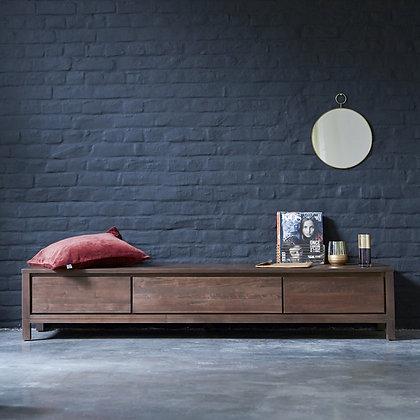 mueble para tv MT-15