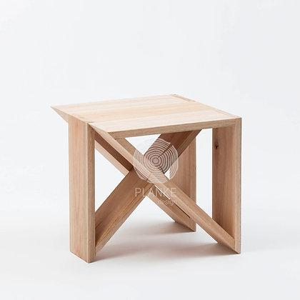 mesa auxiliar MX01