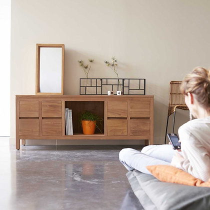 mueble para tv MT-11