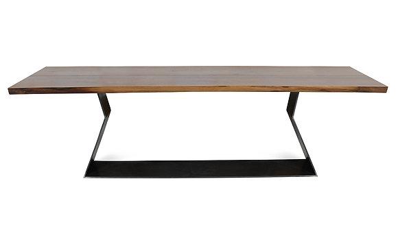 mesa comedor MC01